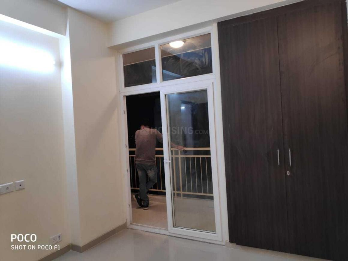 Bedroom Image of 1400 Sq.ft 3 BHK Independent House for buy in Shakti Khand for 5500000