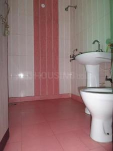 Bathroom Image of PG 4036977 Pul Prahlad Pur in Pul Prahlad Pur