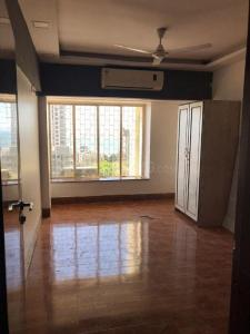 Gallery Cover Image of 1200 Sq.ft 2 BHK Apartment for rent in Worli for 80000