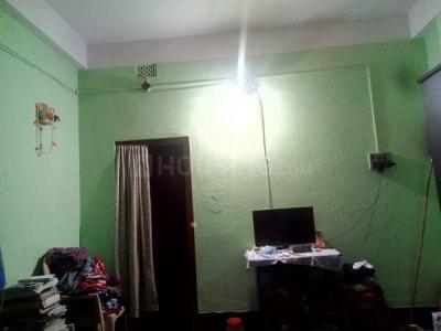Gallery Cover Image of 1000 Sq.ft 2 BHK Independent Floor for rent in Agarpara for 6500