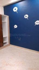 Gallery Cover Image of 1000 Sq.ft 2 BHK Apartment for buy in Defence Enclave, Sector 44 for 7200000