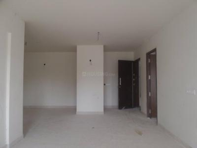 Gallery Cover Image of 1884 Sq.ft 3 BHK Apartment for buy in Subramanyapura for 9056250