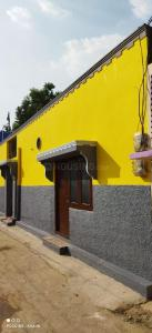 Gallery Cover Image of 1198 Sq.ft 4 BHK Independent House for buy in Rhoda Mistri Nagar for 5300000