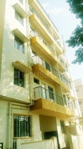 Gallery Cover Image of 1200 Sq.ft 2 BHK Apartment for rent in Marathahalli for 21800