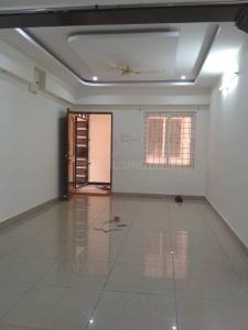 Gallery Cover Image of 1600 Sq.ft 3 BHK Apartment for rent in Serilingampally for 25000