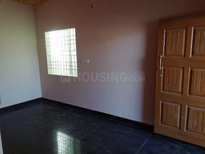 Gallery Cover Image of 1050 Sq.ft 3 BHK Independent House for buy in Budigere Cross for 4500000