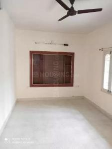 Gallery Cover Image of 1200 Sq.ft 2 BHK Independent House for rent in Kasturi Nagar for 21000