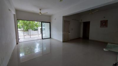 Gallery Cover Image of 1800 Sq.ft 3 BHK Apartment for buy in Kameshwar Florence, Thaltej for 15500000