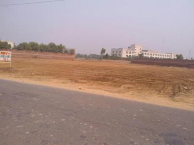 477 Sq.ft Residential Plot for Sale in Sector 48, Gurgaon