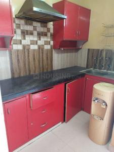 Gallery Cover Image of 1250 Sq.ft 2 BHK Independent House for rent in Sector 49 for 15000