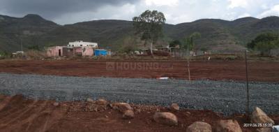 840 Sq.ft Residential Plot for Sale in Kolhewadi, Pune