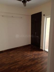 Gallery Cover Image of 1800 Sq.ft 3 BHK Apartment for rent in Paras Tierea, Sector 137 for 12000