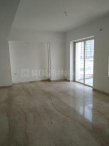 Gallery Cover Image of 1855 Sq.ft 3 BHK Apartment for rent in Marvel Citrine, Kharadi for 35000