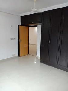 Gallery Cover Image of 950 Sq.ft 1 BHK Apartment for rent in Kurla West for 42000