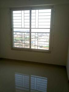 Gallery Cover Image of 1050 Sq.ft 2 BHK Apartment for rent in Tathawade for 15000