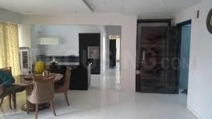 Gallery Cover Image of 1250 Sq.ft 2 BHK Apartment for rent in Seawoods for 45000