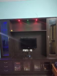 Gallery Cover Image of 900 Sq.ft 2 BHK Apartment for rent in Nizampet for 16500