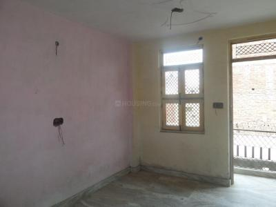 Gallery Cover Image of 400 Sq.ft 1 BHK Apartment for buy in Hastsal for 900000