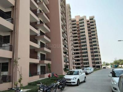 Gallery Cover Image of 750 Sq.ft 2 BHK Apartment for buy in sector 5, Sohna for 1684000