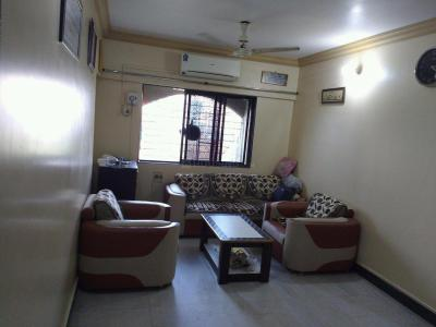 Gallery Cover Image of 630 Sq.ft 1 BHK Apartment for buy in Powai for 12500000