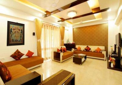 Gallery Cover Image of 1200 Sq.ft 3 BHK Independent House for buy in Guduvancheri for 5650000