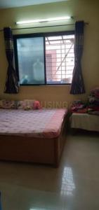 Gallery Cover Image of 961 Sq.ft 2 BHK Apartment for buy in Chanod Colony for 1600000