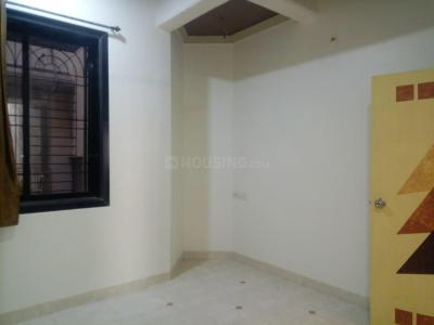 Gallery Cover Image of 580 Sq.ft 1 BHK Apartment for rent in Mahim for 45900