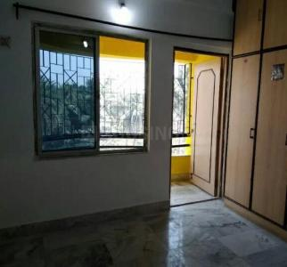 Gallery Cover Image of 700 Sq.ft 2 BHK Apartment for rent in Bijoygarh for 16000