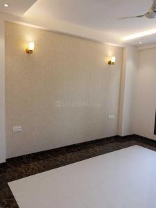 Gallery Cover Image of 1450 Sq.ft 2 BHK Independent Floor for rent in Sector 49 for 25000