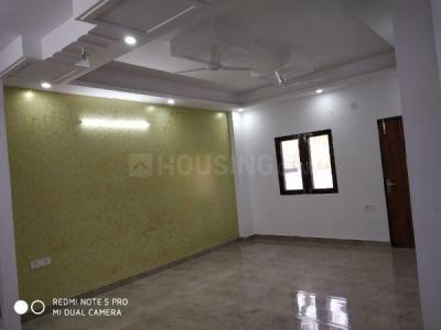 Gallery Cover Image of 150 Sq.ft 1 BHK Villa for buy in Adarsh Panache Heights, Kulhan for 10500000