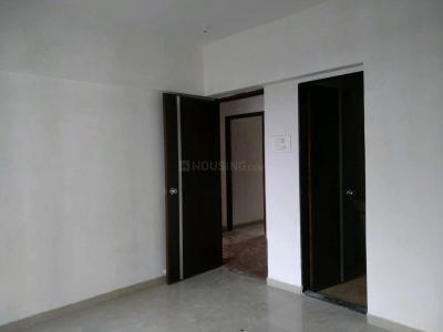 Gallery Cover Image of 1500 Sq.ft 3 BHK Apartment for buy in Kharghar for 13500000