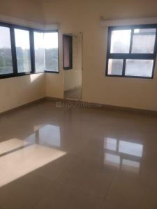 Gallery Cover Image of 1980 Sq.ft 3 BHK Apartment for rent in BCM Paradise, Nipania for 29000