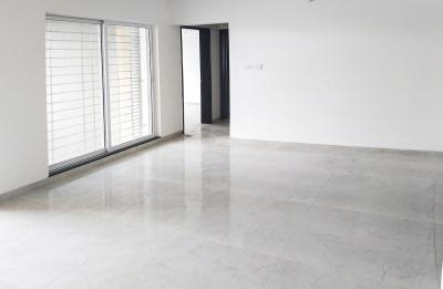 Gallery Cover Image of 1000 Sq.ft 2 BHK Apartment for rent in Undri for 19300