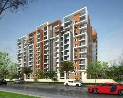 Gallery Cover Image of 1295 Sq.ft 2 BHK Apartment for buy in Kondapur for 5200000