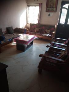 Gallery Cover Image of 700 Sq.ft 3 BHK Independent House for buy in Hari Nagar for 3600000