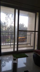 Gallery Cover Image of 1040 Sq.ft 1 RK Apartment for rent in Kengeri for 10000