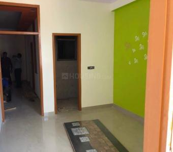 Gallery Cover Image of 850 Sq.ft 2 BHK Independent Floor for buy in Sector 49 for 2475000