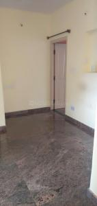 Gallery Cover Image of 550 Sq.ft 1 BHK Independent Floor for rent in Padmanabhanagar for 10500