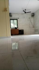 Gallery Cover Image of 1100 Sq.ft 2 BHK Apartment for rent in Bhandup West for 26000