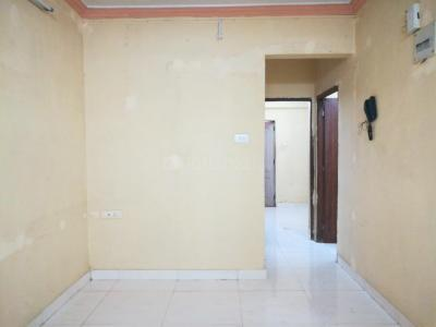 Gallery Cover Image of 625 Sq.ft 1 BHK Apartment for rent in Seawoods for 13000