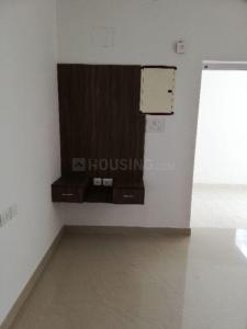 Gallery Cover Image of 658 Sq.ft 2 BHK Apartment for buy in VGN Dynasty, Avadi for 2500000
