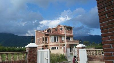 Gallery Cover Image of 3500 Sq.ft 4 BHK Independent House for buy in Rajpur for 15500000