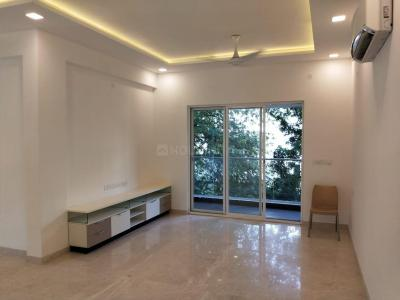 Gallery Cover Image of 2200 Sq.ft 3 BHK Apartment for buy in Nungambakkam for 36500000