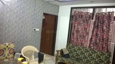 Gallery Cover Image of 1600 Sq.ft 4 BHK Apartment for buy in Tonk Phatak for 5100000