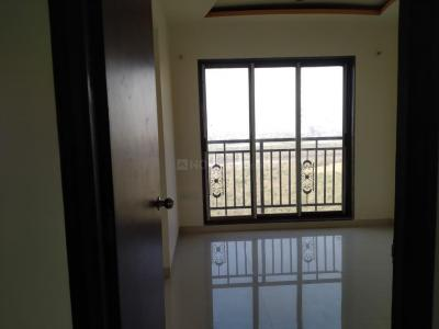 Gallery Cover Image of 1100 Sq.ft 2 BHK Apartment for rent in Shivshankar Heights, Airoli for 37000