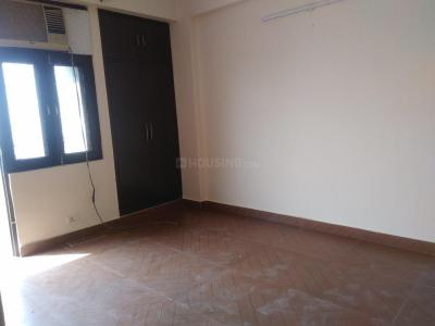 Gallery Cover Image of 1650 Sq.ft 3 BHK Apartment for rent in Ahinsa Khand for 26000