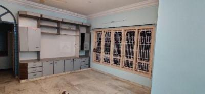 Gallery Cover Image of 2001 Sq.ft 3 BHK Independent House for rent in Rajajinagar for 26000