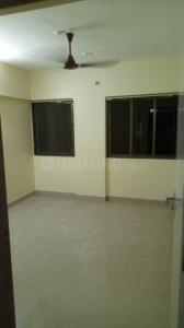 Gallery Cover Image of 900 Sq.ft 2 BHK Apartment for rent in Kanjurmarg East for 30000