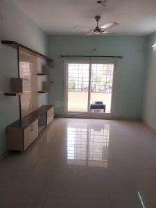Gallery Cover Image of 1200 Sq.ft 2 BHK Apartment for rent in BTM Layout for 16000