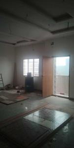 Gallery Cover Image of 1280 Sq.ft 2 BHK Independent House for buy in Ramamurthy Nagar for 8500000